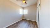 37555 Houston Street - Photo 24