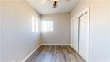 37555 Houston Street - Photo 25