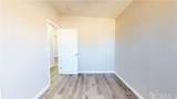 37555 Houston Street - Photo 26
