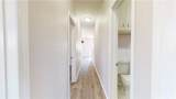 37555 Houston Street - Photo 28