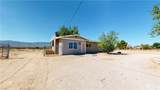 37555 Houston Street - Photo 29