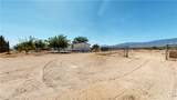 37555 Houston Street - Photo 30