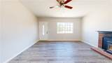 37555 Houston Street - Photo 4