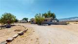 37555 Houston Street - Photo 31