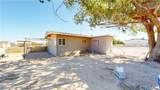 37555 Houston Street - Photo 32