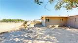 37555 Houston Street - Photo 33
