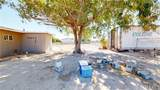 37555 Houston Street - Photo 35