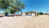 37555 Houston Street - Photo 36