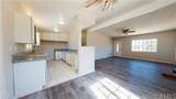 37555 Houston Street - Photo 6