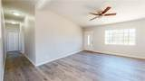37555 Houston Street - Photo 7