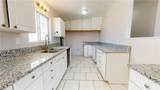 37555 Houston Street - Photo 8