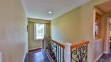 5554 Gamay Way - Photo 26