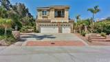 5554 Gamay Way - Photo 4