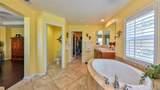 5554 Gamay Way - Photo 34