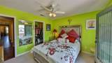 5554 Gamay Way - Photo 40