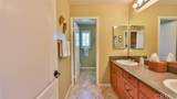 5554 Gamay Way - Photo 42