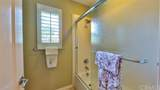 5554 Gamay Way - Photo 43