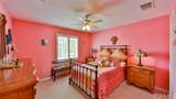 5554 Gamay Way - Photo 45