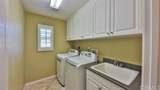 5554 Gamay Way - Photo 47