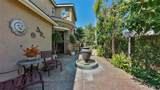 5554 Gamay Way - Photo 8