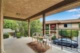 1132 Las Lomas Drive - Photo 3