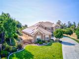 31429 Overcrest Drive - Photo 4