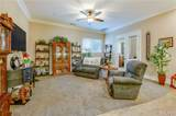 31429 Overcrest Drive - Photo 40