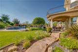 31429 Overcrest Drive - Photo 48