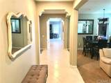 17206 Noble View Circle - Photo 3