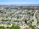 20428 Collegewood Drive - Photo 44