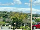 20428 Collegewood Drive - Photo 48