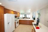 38618 Nasturtium Way - Photo 12