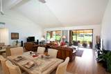38618 Nasturtium Way - Photo 4