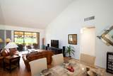 38618 Nasturtium Way - Photo 5