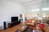 38618 Nasturtium Way - Photo 8