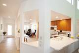 38618 Nasturtium Way - Photo 10