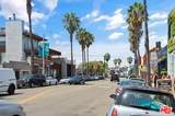 58 Paloma Avenue - Photo 43