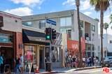 58 Paloma Avenue - Photo 44
