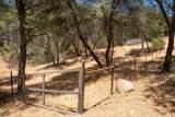 3301 Deer Run Road - Photo 38