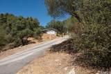 3301 Deer Run Road - Photo 52