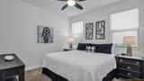 51140 Two Palms Way - Photo 17