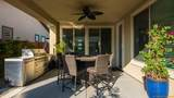 51140 Two Palms Way - Photo 20