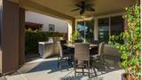 51140 Two Palms Way - Photo 21