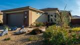 51140 Two Palms Way - Photo 27