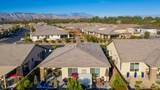 51140 Two Palms Way - Photo 29