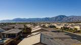 51140 Two Palms Way - Photo 33