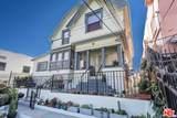 329 Witmer Street - Photo 2
