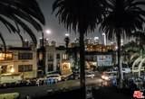 329 Witmer Street - Photo 5