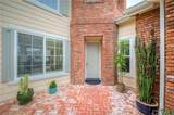 3902 Santa Anita Lane - Photo 2