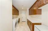 3902 Santa Anita Lane - Photo 17